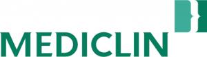 MediClin Zentralverwaltung Offenburg