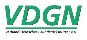 Verband Deutscher Grundstücksnutzer e.V.