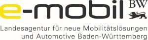 e-mobil BW GmbH