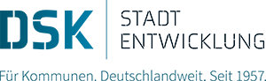 DSK Deutsche Stadt- und Grundstücksentwicklungsgesellschaft mbH