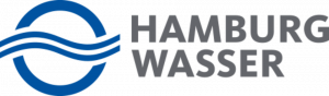 Hamburger Wasserwerke GmbH ein Unternehmen von HAMBURG WASSER