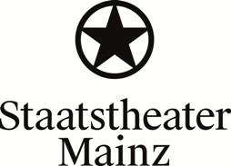 Staatstheater Mainz GmbH