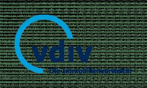 Verband der Immobilienverwalter Deutschland e.V. VDIV Management GmbH