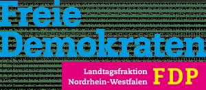 FDP Landtagsfraktion NRW