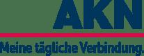 AKN Eisenbahn GmbH