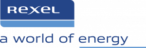 Rexel Germany GmbH & Co. KG