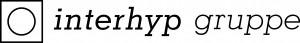 Interhyp AG