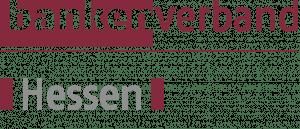 Bankenverband Hessen e.V.