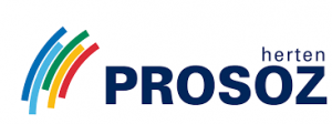 PROSOZ Herten GmbH