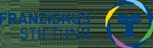 St. Franziskus-Stiftung Münster