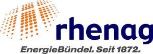 rhenag Rheinische Energie Aktiengesellschaft