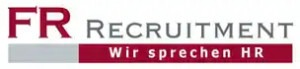 FR Recruitment GmbH