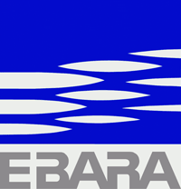 EBARA Precision Machinery Europe GmbH