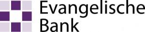 Evangelische Bank eG