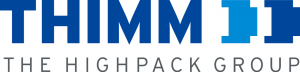 THIMM Group GmbH + Co. KG