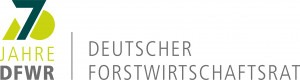 Deutscher Forstwirtschaftsrat e. V.