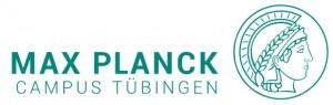 Max-Planck-Campus Tübingen