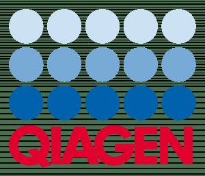 QIAGEN GmbH