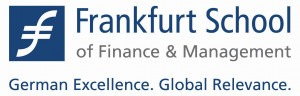 Frankfurt School of Finance & Management gemeinnützige GmbH