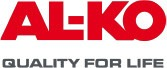Alois Kober GmbH