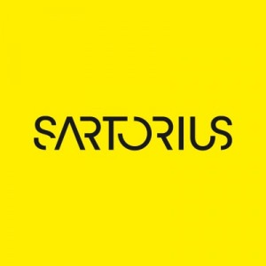 Sartorius Corporate Administration GmbH