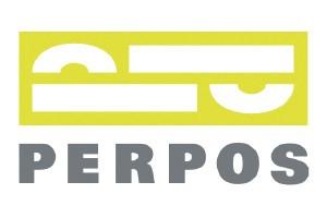 PERPOS GmbH – HR Services