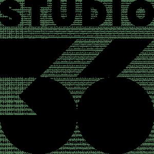 Studio36 GmbH