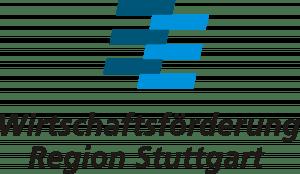 Wirtschaftsförderung Region Stuttgart GmbH