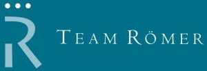 Team Römer