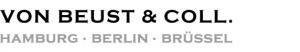 von Beust & Coll. Beratungsgesellschaft mbH & Co. KG