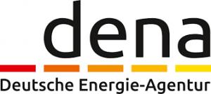 Deutsche Energie-Agentur GmbH (dena)