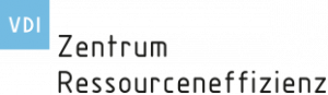 VDI Zentrum Ressourceneffizienz GmbH