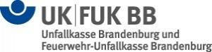 Unfallkasse Brandenburg und Feuerwehr-Unfallkasse Brandenburg