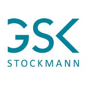 GSK Stockmann