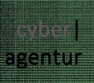 Agentur für Innovation in der Cybersicherheit GmbH