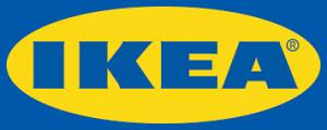 IKEA Deutschland GmbH & Ko KG Niederlassung Berlin-Waltersdorf