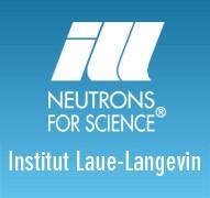 Institut Laue-Langevin (ILL)
