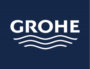 Grohe Holding GmbH