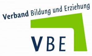 VBE Verband Bildung und Erziehung e.V.
