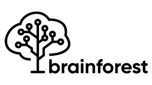 Brainforest Association