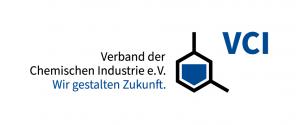 Verband der Chemischen Industrie e.V