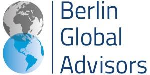 Berlin Global Advisors (BGA) GmbH