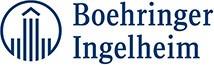 Boehringer Ingelheim Corporate Center GmbH
