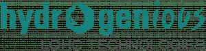Hydrogenious LOHC Technologies GmbH