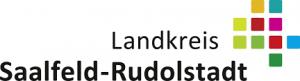 Landratsamt Saalfeld-Rudolstadt