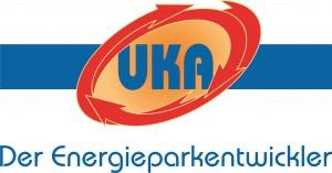 UKA Umweltgerechte Kraftanlagen GmbH & Co. KG