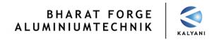 Bharat Forge Aluminiumtechnik GmbH