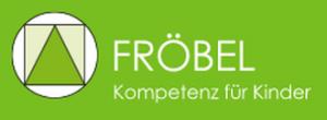 FRÖBEL Bildung und Erziehung gemeinnützige GmbH