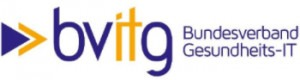 Bundesverband Gesundheits-IT – bvitg e. V.