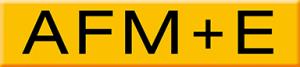 AFM+E  e.V.  Aussenhandelsverband für Mineralöl und Energie